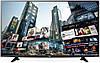 Телевизор LG 43UF6407 (900Гц, Ultra HD 4K, Smart TV, Wi-Fi, DVB-T2/S2)