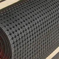 Резино-сотовое покрытие