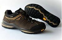 Зимние ботинки Red rock: синтез эпатажа и комфорта