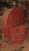 Норийный стальной ковш ГОСТ 2036-77