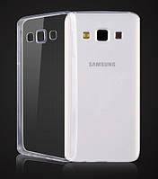 Чехол для Samsung Galaxy J5 J500 силиконовый
