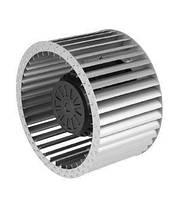 Вентилятор Ebmpapst R4D250-AC10-03 Германия РАСПРОДАЖА , Вентилятор Ebmpapst R4D250-AC10-03 центробежный
