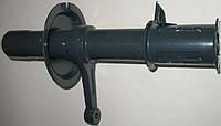 Амортизатор (корпус стойки) ВАЗ 2110-2112 левый с гайкой <ДК>