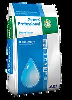 Добриво Peters Professional Blossom Booster 10-30-20+2МgO+TE 15 кг (Интенсивное цветение)