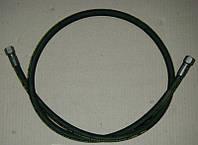 Шланг циліндра опр. механізму КамАЗ довжин. 1650 мм (вир-про КамАЗ) (Арт. 4310-5009052)