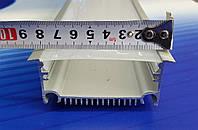 LED-профиль LSV-70 для светодиодной ленты, фото 1