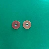 СОФЛЕКС ДИСК,СОФ ЛЕКС ШТРИПСА 1 ШТ,Софлекс полировочный полірувальний диск или штрипса 3м еспе,Sof-lex 3m espe