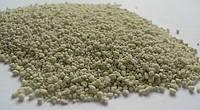 Монокальций фосфат, кормовой монокальцийфосфат ГОСТ 23999-80
