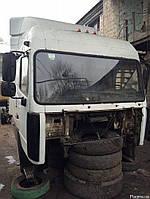 Авторазбока Маз 544008(2006/2008рік)і МАЗ 54323(1990год)