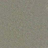 Линолеум Optimal PROXI 0887