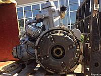 Двигун ЯМЗ 236 М2 з зберігання, фото 1