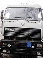 Кабина МАЗ 5440, фото 1