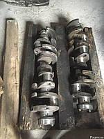 Вал колінчастий ЯМЗ 238Н,-Д-БЕ на двигун з турбон, фото 1