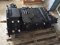 КПП ZF 16S-1650 16-ти ступінчаста МАЗ для ЯМЗ-7511