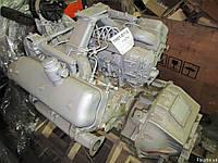 Продам Двигун ЯМЗ 236ДК на комбайн Єнісей-950, 954, фото 1