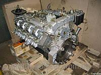 Продам Двигатели КАМАЗ 740.10 Новый