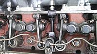 Двигун ЯМЗ-238М2 з зберігання, фото 1