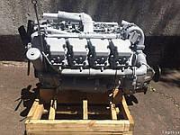 Двигуни ЯМЗ-238 з турбонаддувом, фото 1