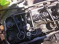 Двигун ЯМЗ-238ДЕ2 Б/у в ідеальному стані, фото 1
