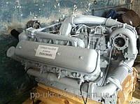 Двигун ЯМЗ-238 НД5 (К-700,К-701), фото 1