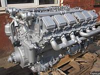 Двигун ЯМ-240М2(360л.с.)для самоскида БеЛаз Днепропетровс