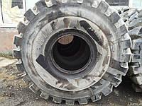 Шина 29,5R25 L-5 Hilo Б/У