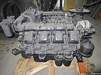 Двигатель КМАЗ 740.10 не турбированный (КАМАЗ 55102,5511), фото 1
