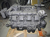 Двигун КМАЗ 740.10 не турбований (КАМАЗ 55102,5511), фото 1