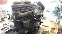 Двигун Д245.9-336(136л.з) МАЗ