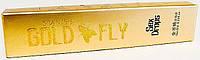 Возбуждающие капли для женщин ЗОЛОТАЯ ШПАНСКАЯ МУШКА (GOLD FLY)1 пакетик (5 мл)