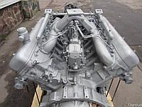 Двигуни ЯМЗ 236,238,240, фото 1