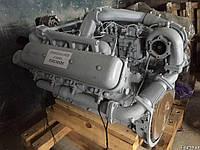 Двигатель ЯМЗ-238 НД5 ( Кировец К-700, К-701)