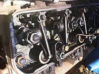 Двигатель ЯМЗ-238ДЕ2 Б/У в идеальном состоянии, фото 1