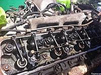Двигун ЯМЗ-238ДЕ2, фото 1