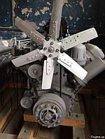 Двигун ЯМЗ-238 АК, фото 1