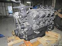 Двигун КАМАЗ-740.10(210 к. с.) КАМАЗ 55102 ,5511
