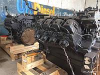 Двигун КАМАЗ-740.10 не турбований, фото 1
