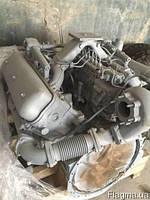 Двигун ЯМЗ-236НЕ(230л.с.), фото 1