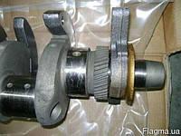 Вів колінчастий ЯМЗ 236НЕ, НЕ2, БЕ2, фото 1