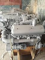 Двигун ЯМЗ-236НЕ(230л.с.) Євро-1 турбований, фото 1