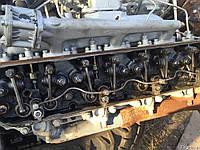 Двигатель ЯМЗ-238ДЕ2 Б/У, фото 1