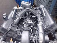 Двигун ЯМЗ-236НЕ(230л.с.) Євро-1 на МАЗ, фото 1