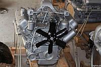 Двигун ямз 236БЕ2-1000061