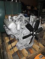 Двигун ямз 238АМ2-1000017