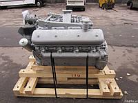 Двигун ямз 238БК-1000188