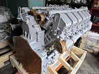 Двигун ямз 240НМ2-1000187