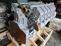 Двигун ямз 240БМ2-1000190, фото 1