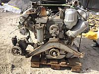 Двигатель ямз 236 для катера, фото 1
