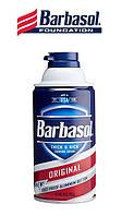 Крем-піна для гоління Barbasol для всіх типів шкіри Original 283 гр