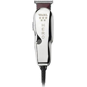 Триммер для бороди і вусів Wahl Hero 8991-216
